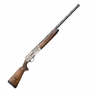 Fusil Browning A5 Ultimate Partridges Cal 12 /76