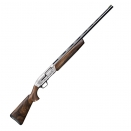 Fusil Browning MAXUS ultimate Partridges cal 12