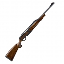 Carabine BROWNING BAR ZENITH WOOD HC