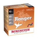 Cartouches Winchester® Ranger® Generation 2 cal 12/67 32g