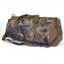 Sac � bandouli�re camo 15L
