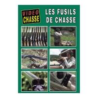 DVD : Les fusils de chasse
