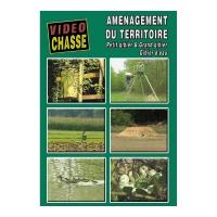 DVD : Aménagement du territoire