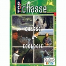 DVD : Chasse et �cologie