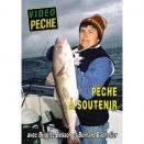 DVD : Pêche à soutenir