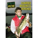 DVD : Sandres, brochets, perches
