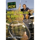 DVD : P�che � l'anglaise au quiver-tip