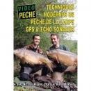 DVD : Gps & écho-sondeur