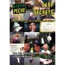 DVD : Carp secrets