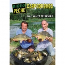 DVD : Carpodromes