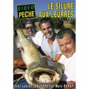 DVD : Le silure aux leurres