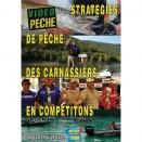 DVD : Pêche des carnassiers en compétition