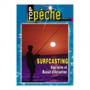 DVD : Surfcasting