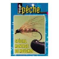 DVD : Spécial montage de mouches