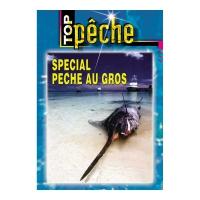 DVD : Spécial pêche au gros