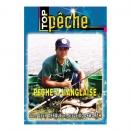 DVD : Pêche à l'anglaise