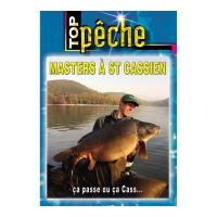 DVD : Master à St Cassien
