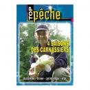DVD : 4 saisons des carnassiers
