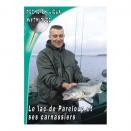 DVD : Pareloup et ses carnassiers