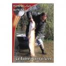 DVD : La Saône et ses silures