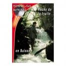 DVD : Pêche de la truite en Suisse