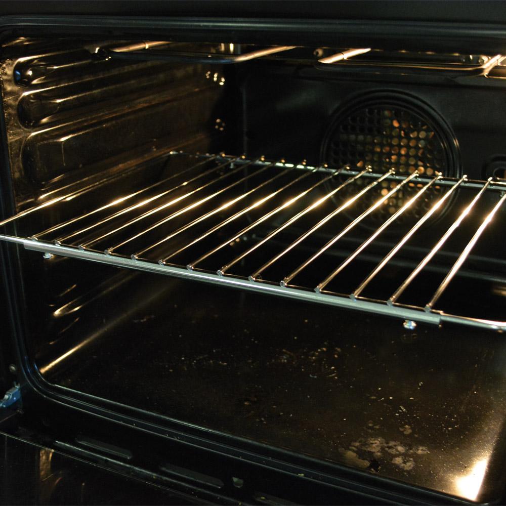 Grille four extensible achat vente de mat riel de cuisson for Produit pour nettoyer le four