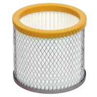 Filtre de rechange (aspirateur à cendres)