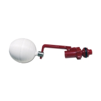 Flotteur basse pression avec ballon