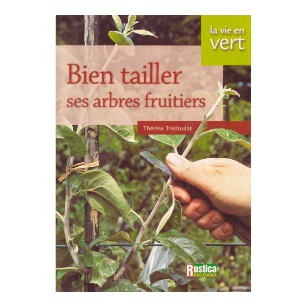 Jardin ducatillon bien tailler ses arbres fruitiers - Tailler un arbre fruitier ...
