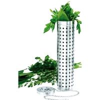 Infuseur à Bouquet Garni 15 cm