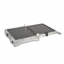 Plancha Grill Kitchen Chef®