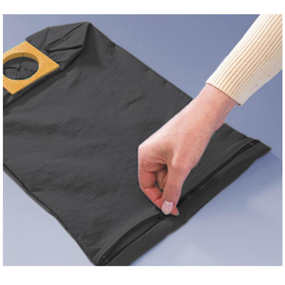 ducatillon sac permanent pour aspirateur cuisine. Black Bedroom Furniture Sets. Home Design Ideas