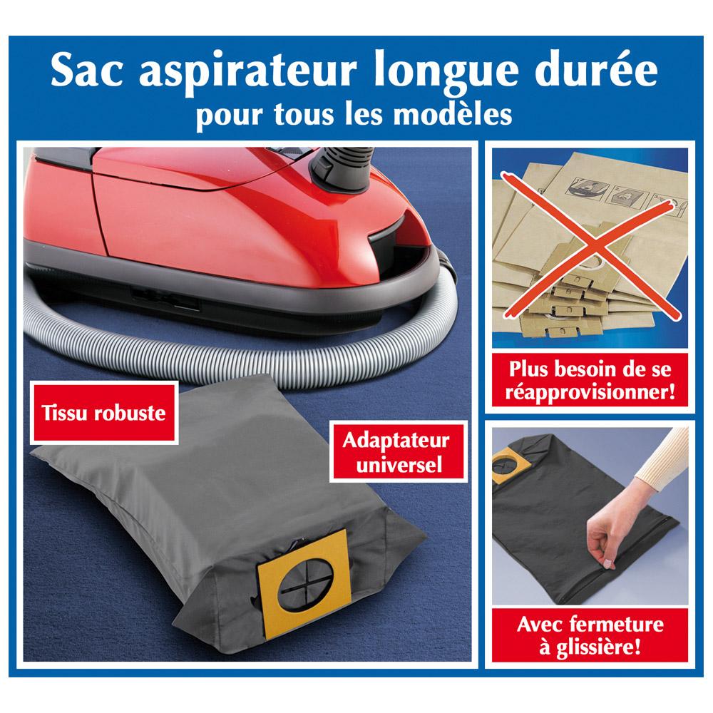 cuisine ducatillon belgique sac permanent pour aspirateur boutique de vente en ligne. Black Bedroom Furniture Sets. Home Design Ideas