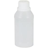 Flacon d'Huile 100 ml