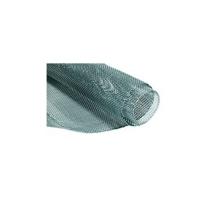 Treillis pr plancher varroa acier inox1*1.20m