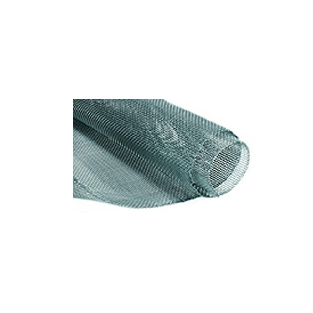 ducatillon treillis pr plancher varroa acier inox 1 x 12. Black Bedroom Furniture Sets. Home Design Ideas