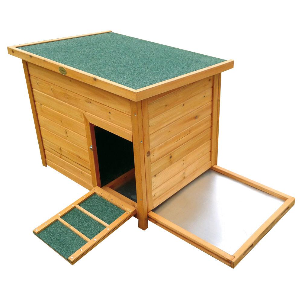 elevage ducatillon belgique abri pour canards boutique de vente en ligne. Black Bedroom Furniture Sets. Home Design Ideas