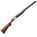 Fusil BROWNING B525 HUNTER LIGHT  20/76