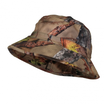 Bob r�versible Camo forestTaille 57