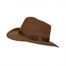 Chapeau Fox Verney Carron®