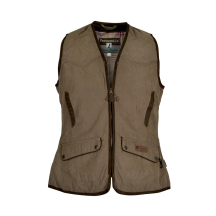 Gilet Femme Rambouillet Taille S