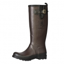 Bottes Browning� Ladies