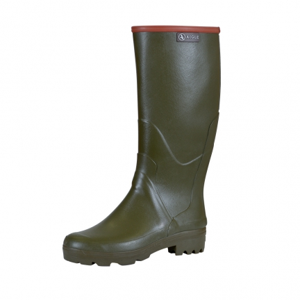 Bottes Chambord Pro 2 Taille 39