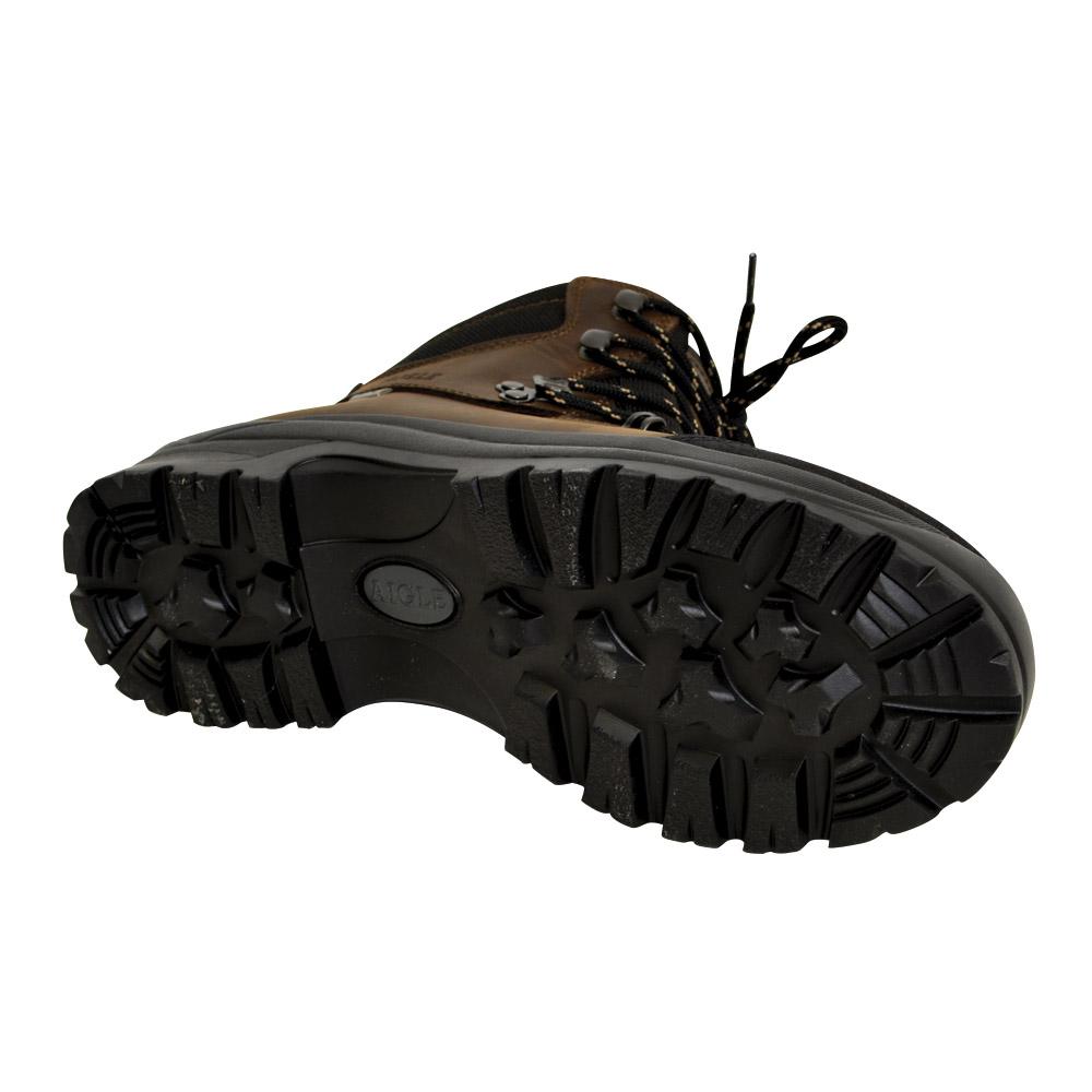8913eccecc8df5 Chaussures Aigle®