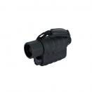 Monoculaire numérique Sightoptics® 4x35