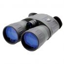 Jumelles SightOptics® Vision Nocturne 4x50