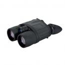 Jumelles Vision Nocturne SIGHTOPTICS® 3x42