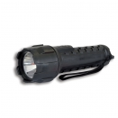 Lampe torche LED waterproof