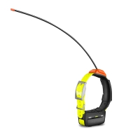 Collier GPS supplémentaire Garmin® T5 version F
