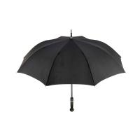 Parapluie de défense